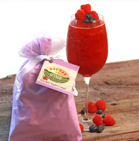 Nectar of the Vine Wine Slushy Mix - 5 Flavors to Choose From