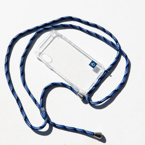 iPhone Necklace Cases