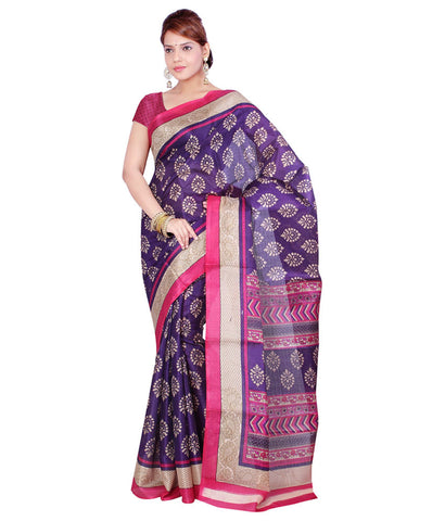 bd2eb21b0b Detailed Guide to Choose your Perfect Pure Silk Saree – Saris and Things