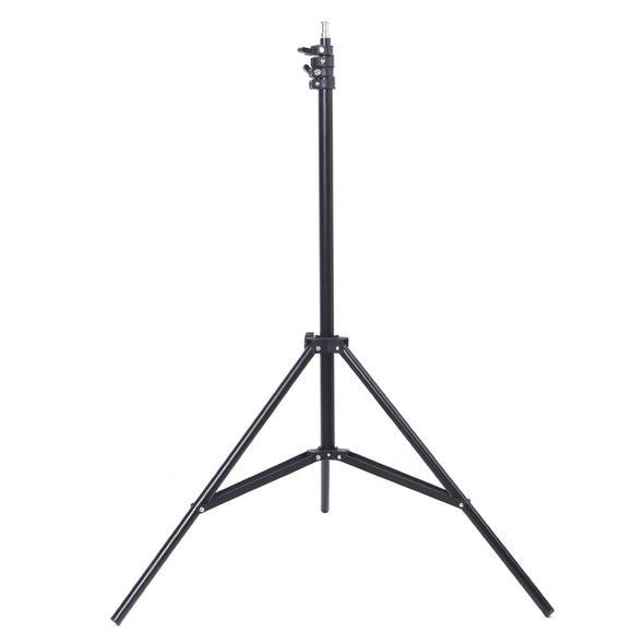 Equipment stand (6 1/2 feet tall)