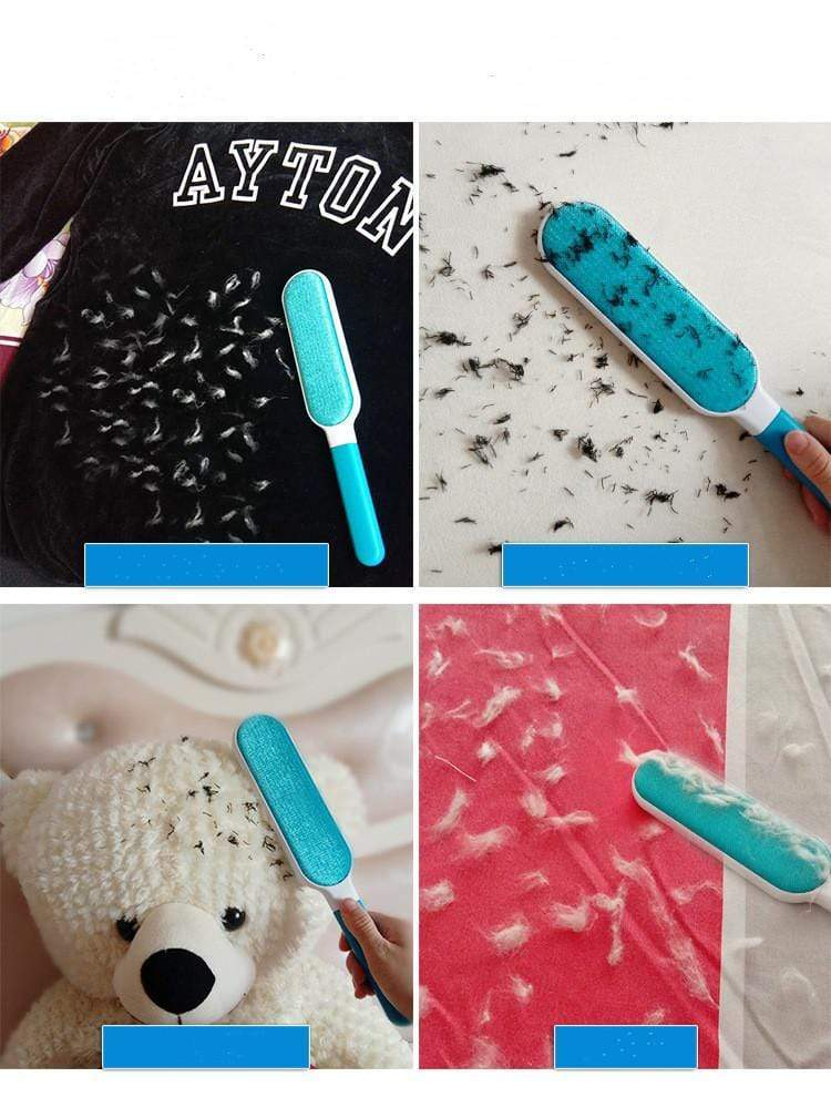 Pet Brush Fur & Lint Remover(BUY 2 FREE SHIPPING)
