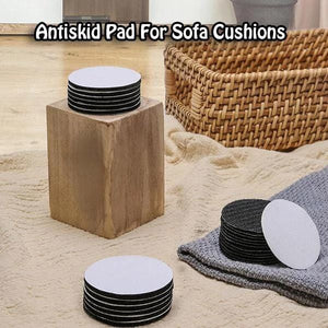 Antiskid Pad 1 Set(4 Pairs) - Buy More Save More!