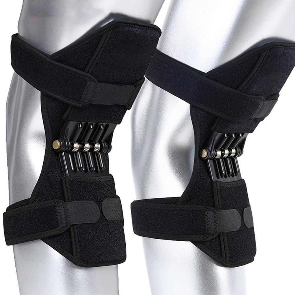1 Pair Knee Joint Support Boosters(FREE SHIPPING)