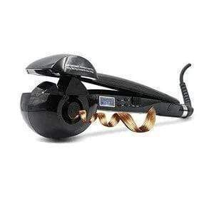 Automatic Hair Curler - Limited Edition