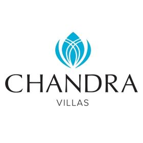 Chandra Villas in Bali