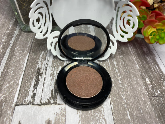Organic Eye Shadow - Foliage