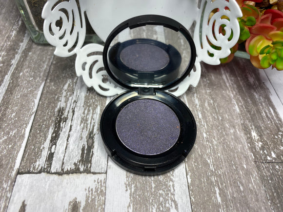 Organic Eye Shadow - Midnight