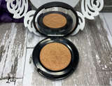 Organic Eye Shadow