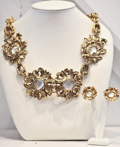 Vintage Dior Necklace
