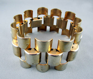 Industrial Design Bracelet
