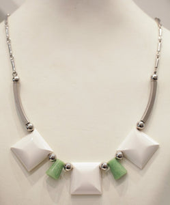 Jakob Bengel Necklace