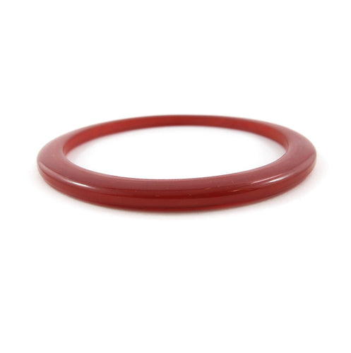 Vintage Bakelite Spacer Bangle