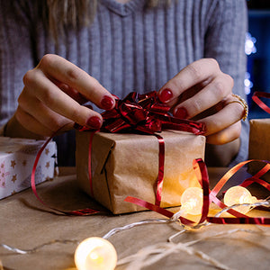 Best Holiday Gifts Under $10