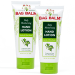 Daily Moisturizing Hand Lotion