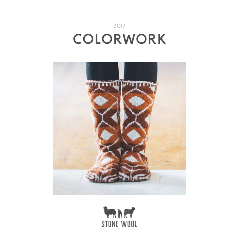 Colorwork Collection