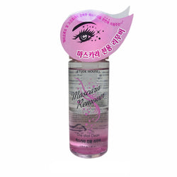 Эффективный ремувер ETUDE HOUSE Mascara Remover 80ml Alchemy.com.ua