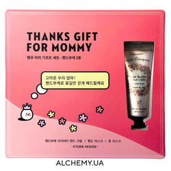 Podarochnyj nabor dlya MAMY ETUDE HOUSE Thanks Gift For Mommy