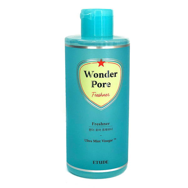Тонер для ухода за порами Etude House Wonder Pore Freshner 250 ml