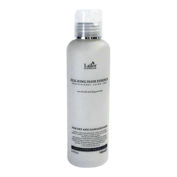 La'dor Eco Silk-Ring Hair Essence 160 ml