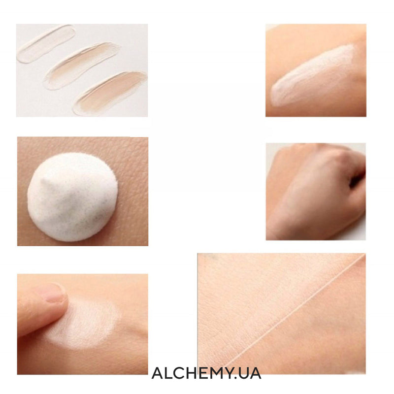 Светлый СС-крем Secret Key Telling U CC Cream 30ml SPF50+PA+++ Alchemy.com.ua