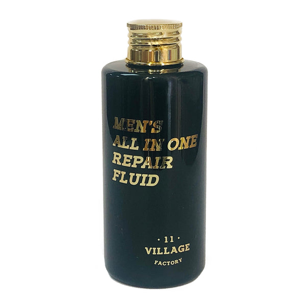 Мужской флюид Village 11 Factory Men's All in One Fluid 150 ml
