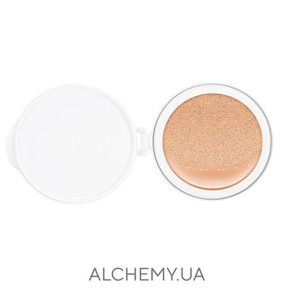 Сменный блок MISSHA Magic M Cushion Cover Lasting 15g (SPF50+ PA+++) 23 (REFILL) Alchemy.com.ua