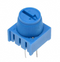 10K Precision Potentiometer
