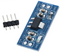 AMS1117 DC-DC converter to 5V power supply module