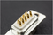 DB9 Female Connector
