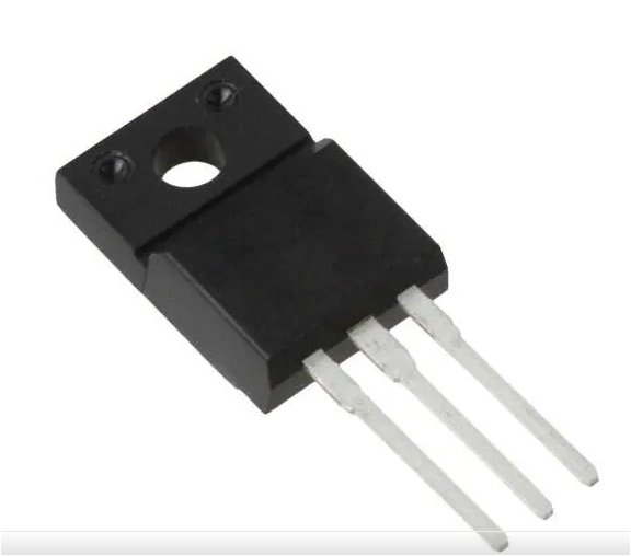 IC Linear Voltage Regulator 5V 5A TO220-3