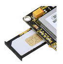 SIM5320E 3G Module GSM GPRS GPS Modules for Arduino