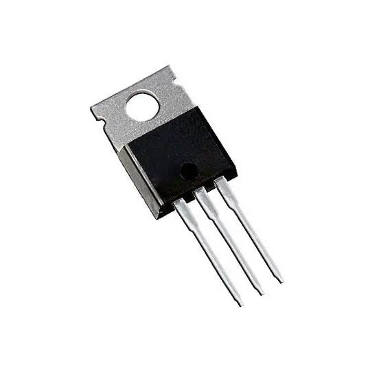 MOSFET N-Channel 55V 110A TO-220AB