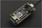 Particle Argon IoT Development Board (Wi-Fi+Mesh+Bluetooth)