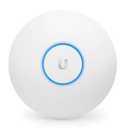 Ubiquiti UniFi AC Long Range, Dual-Band Access Point
