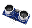 HC-SR04 Ultrasonic Distance Sensors