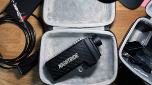 NightRide Accessories