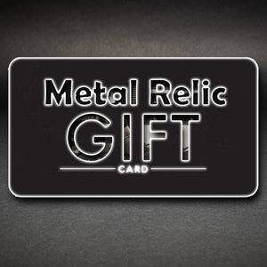 The Best Gift Card Ever!