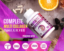 Load image into Gallery viewer, Mamagen™ - Mother's Complete Collagen Complex