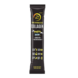 Collagen Travel Packs