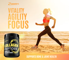 Load image into Gallery viewer, Hydrolyzed Collagen Peptides