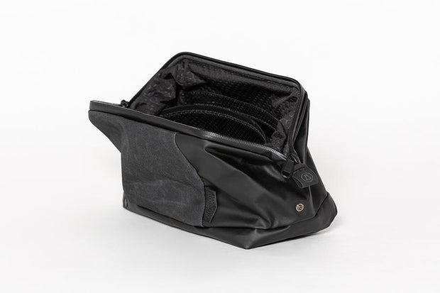 DOPP KIT BAG