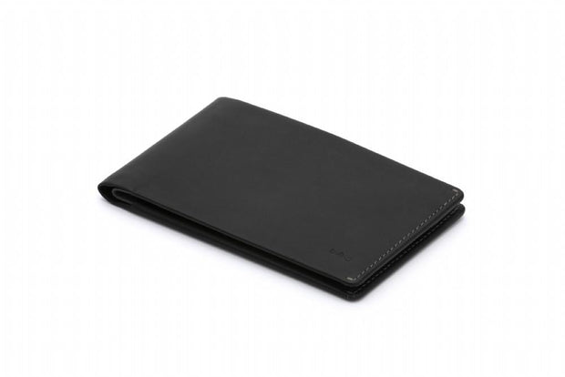 BELLROY - TRAVEL WALLET RFID