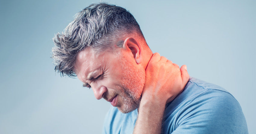 Research Shows CBD May Improve Acute and Chronic Pain
