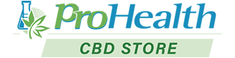 ProHealth CBD Store