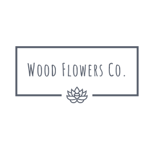 Wood Flowers Co.