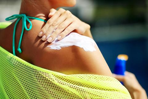 The OUMERE Sunscreen is Coming: Part 1