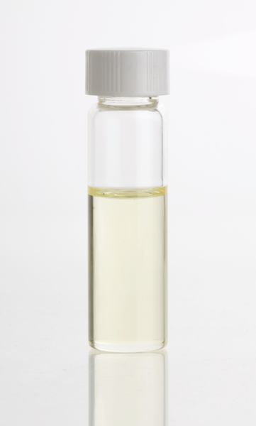 Sandalwood Oil Vial