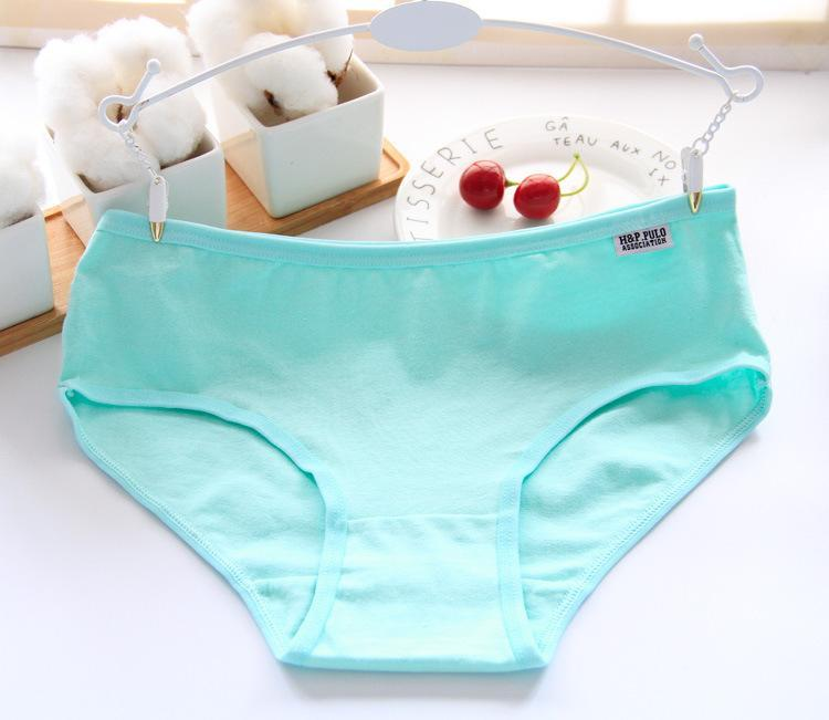 505fef0a8 Women Underwear 100% Cotton Everyday Sexy - Sneakerhip