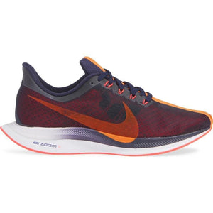 824823a3950 ... Nike Air Zoom Pegasus 35 Turbo - Womens Running Shoes Orange Peel  AJ4114-486 ...