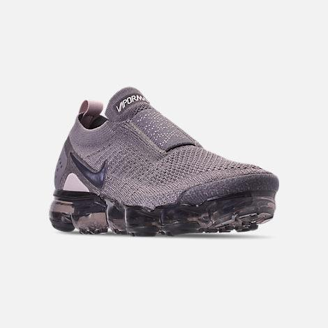1c5aa57e587dc Nike Air VaporMax Flyknit Moc 2 - Women s Running Shoes Gunsmoke AJ6599-003